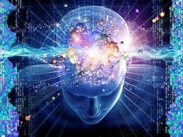 pouvoir de l'esprit